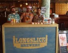Longslice Crew