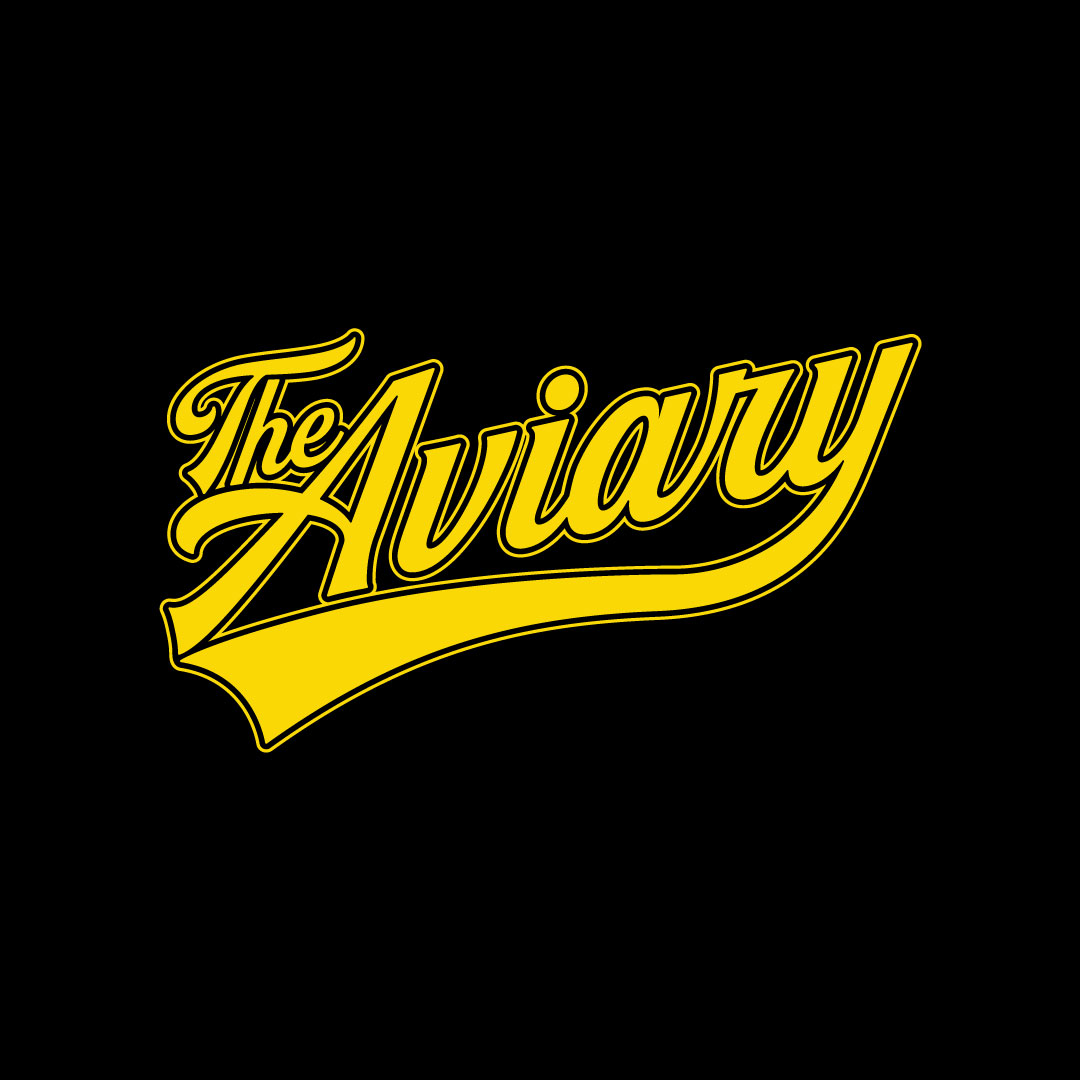 Aviary Logo Thumb