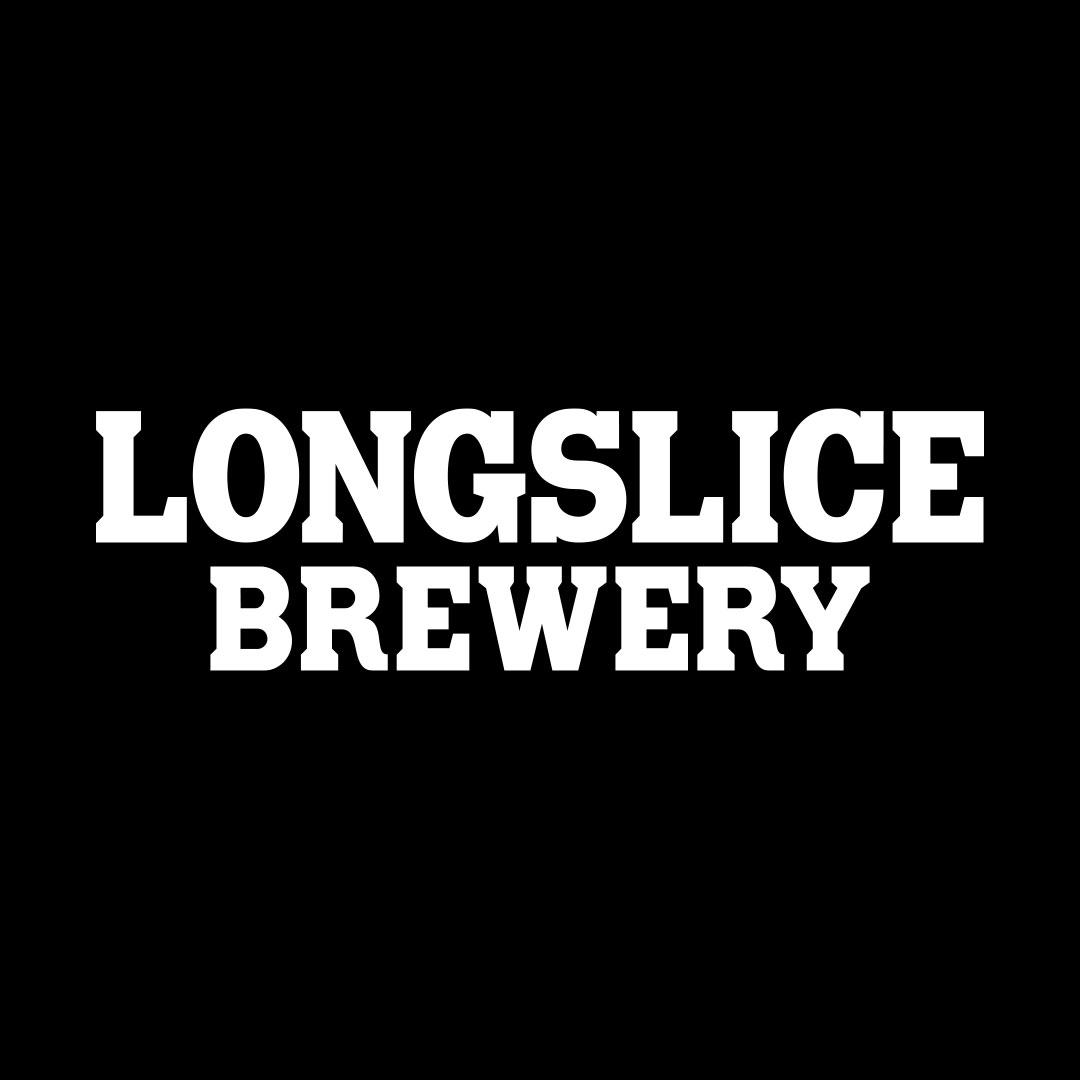 Longslice Logo Thumb