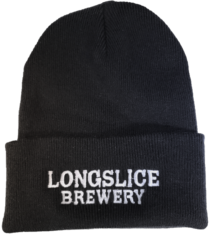 Longslice Brewery Toque
